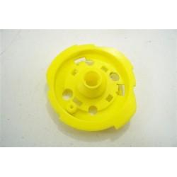 91600834 CANDY ACTIVA109AC N°61 disque de programmateur pour lave linge