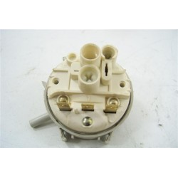 C00066573 ARISTON LS244FR n°86 pressostat lave vaisselle
