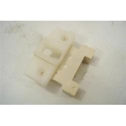 57X0435 BRANDT VEDETTE n°57 sécurité de porte pour sèche linge