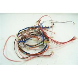 1111152011 ARTHUR MARTIN F60856 N°5 Faisceau de câblage pour lave vaisselle