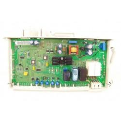 WHIRLPOOL AWA1054 n°41 module de puissance pour lave linge