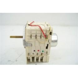 481228218915 LADEN AM3694 n°5 Programmateur pour sèche linge
