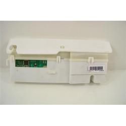 32X4623 BRANDT DFH926 n°109 module de puissance pour lave vaisselle