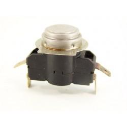 ELECTROLUX AEG ZANUSSI thermostat double 75C pour lave vaisselle