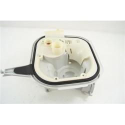 32X2154 BRANDT SAUTER n°1 fond de cuve pour lave vaisselle