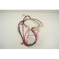 32X4349 BRANDT DFH926 N°7 Faisceau de câblage pour lave vaisselle