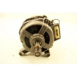91212464 CANDY ACTIVA109AC n°37 moteur pour lave linge