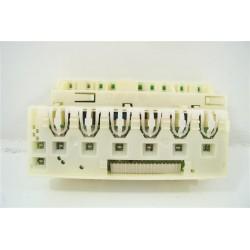 491655 SIEMENS SF24M230EU/14 n°82 programmateur pour lave vaisselle