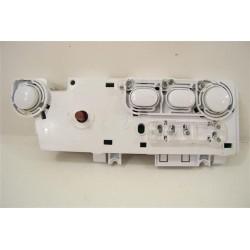 C00269325 INDESIT DFG254FR N°50 carte d'interface pour lave vaisselle