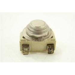 57X0220 BRANDT TSL402D/DF n°93 thermostat nc 55/70 pour sèche linge