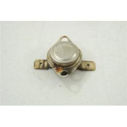 57X0187 BRANDT TSL402D/DF n°94 thermostat 95°c pour sèche linge
