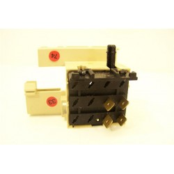 WHIRLPOOL ADP430 n°14 Interrupteur pour lave vaisselle