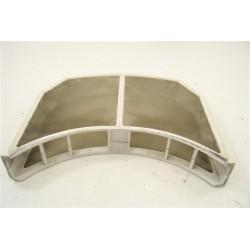 57X0456 VEDETTE SEF85 n°65 filtre anti peluche sèche linge