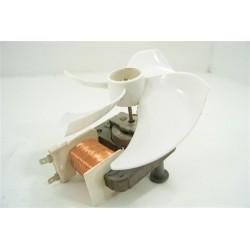 TRISTAR MW2902 N°6 ventilateur de refroidissement pour four micro-ondes
