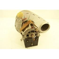 57X0436 VEDETTE SEF85 n°17 moteur de sèche linge