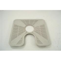 96X0983 FAGOR LJF-042X n°72 filtre pour lave vaisselle