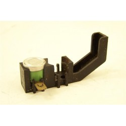 C00041531 SCHOLTES LV12-753 n°76 thermostat 45°C pour lave vaisselle