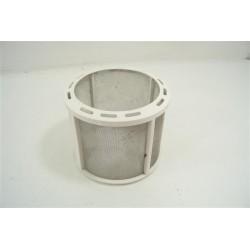 C00041039 SHOLTES LV12-753 n°73 microfiltre pour lave vaisselle