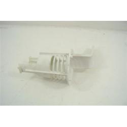C00045479 SHOLTES LV12-753 n°74 filtre central pour lave vaisselle