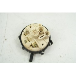 C00041095 SCHOLTES LV12-753 n°89 pressostat lave vaisselle