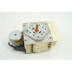 C00053003 SCHOLTES LV12-753 N°52 programmateur pour lave vaisselle