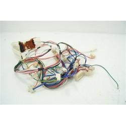 32X3896 FAGOR LJF-042X N°11 Faisceau de câblage pour lave vaisselle