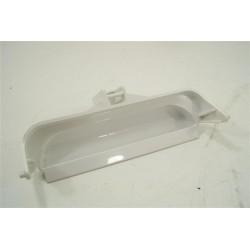 1170263014 ARTHUR MARTIN ASI64011W N° 53 poignée de porte pour lave vaisselle