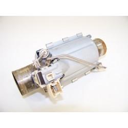 PROLINE HAIER 1800W 30mm n°24 Résistance de chauffage pour lave vaisselle