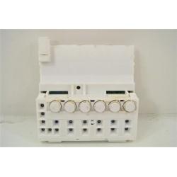 973911925343023 ARTHUR MARTIN ASI64011W N°79 programmateur pour lave vaisselle