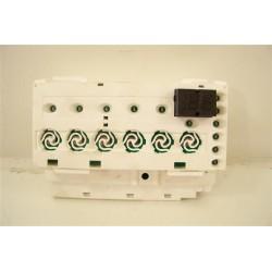 973911916230007 ELECTROLUX ASF6160 n°169 carte électronique hs pour pièce