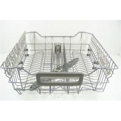 1170539827 ARTHUR MARTIN n°10 panier supérieur pour lave vaisselle