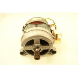 1327376008 FAURE FWH6145P n°82 moteur pour lave linge