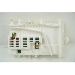 973914579871018 FAURE FWH6145P N° 73 module de puissance pour lave linge