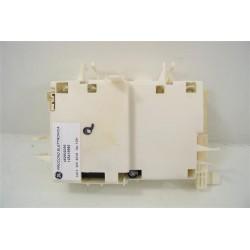 1254198839 ARTHUR MARTIN ADC5302 n°7 Module pour sèche linge