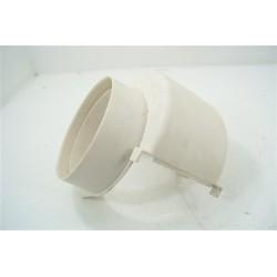 1251087035 ARTHUR MARTIN ADC5302 n°10 socle de turbine pour sèche linge