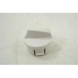 52X0086 VEDETTE VMT1043-D/DF N°42 bouton de selection pour lave linge