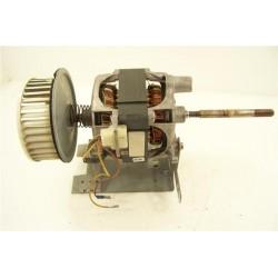 URANIA USL606E N° 22 moteur de sèche linge