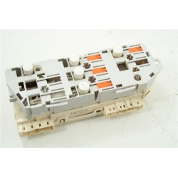 646173611 AEG FAVORIT4050-W N°82 module de commande pour lave vaisselle