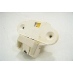 4055260212 AEG FAVORIT40860 n°75 fermeture de porte pour lave vaisselle