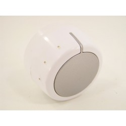 SELECLINE SLV 5043 n°1 Bouton de programmateur pour lave vaisselle