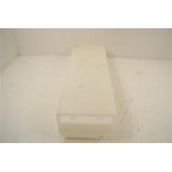PROLINE SLC83 n°56 réservoir d'eau pour sèche linge