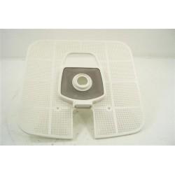 31X8347 BRANDT FAGOR n°59 filtre pour lave vaisselle