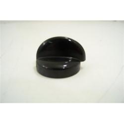 31X8651 BRANDT LIA407N/B n°61 bouton de programmateur pour lave vaisselle