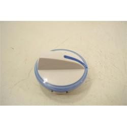 52X2549 VEDETTE VLT4105-FD/D N°92 bouton de programmation pour lave linge