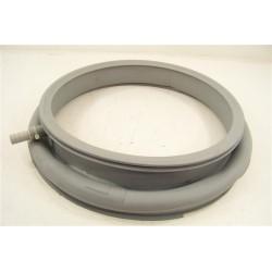 VEDETTE VLF7172 N°114 joint soufflet pour lave linge