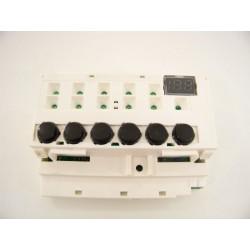 ELECTROLUX ASI 66010K n°18 Programmateur pour lave vaisselle