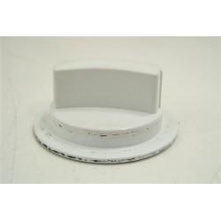 42003873 LINETECH LM1252 N°22 Bouton de programmateur pour lave linge
