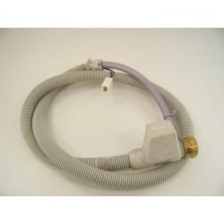 ELECTROLUX ASI 66010K n°9 aquastop tuyaux d'alimentation lave vaisselle