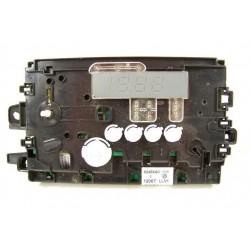 57X2296 BRANDT WTC6267F n°199 carte de commande pour lave linge