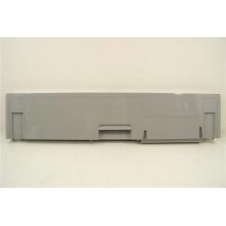 480140103157 WHIRLPOOL ADG5820FD n°27 bandeau de commande pour lave vaisselle